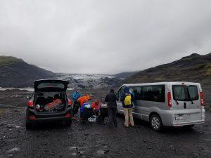 16-28-myrdalsjokull-approach
