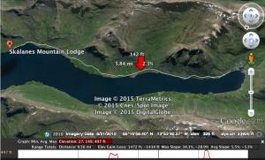 Screen Shot 2015-10-12 at 3.08.31 PM