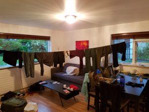 3-25-rek-airbnb