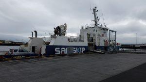 31-11-grimsey-ferry