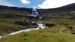 39-13-waterfall