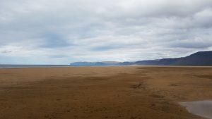 40-14-red-sand-beach