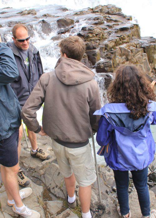 04-sampling-water-waterfall-00